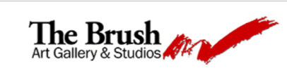 The Brush PNG