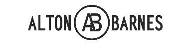 alton barnes logo